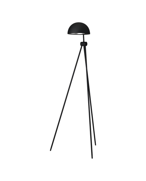 Lightyears Radon Floor Lamp