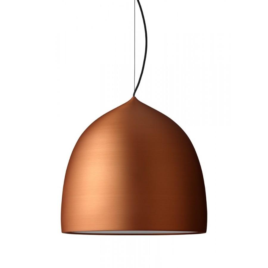Lightyears Suspence Pendant Lamp