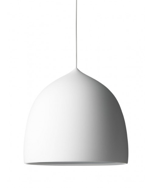 Lightyears Suspence Pendant Lamp