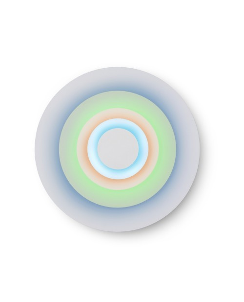 Marset Concentric Wall Lamp