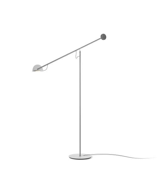 Marset Copérnica Floor Lamp