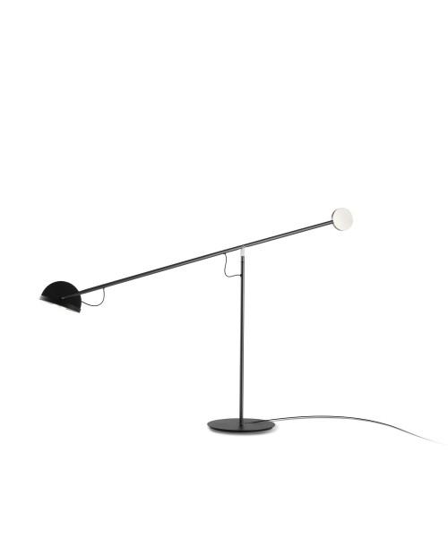 Marset Copérnica Table Lamp
