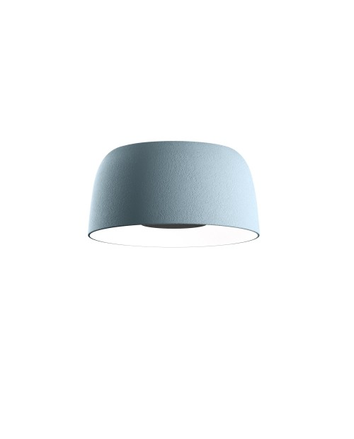 Marset Djembé 65 Ceiling Lamp