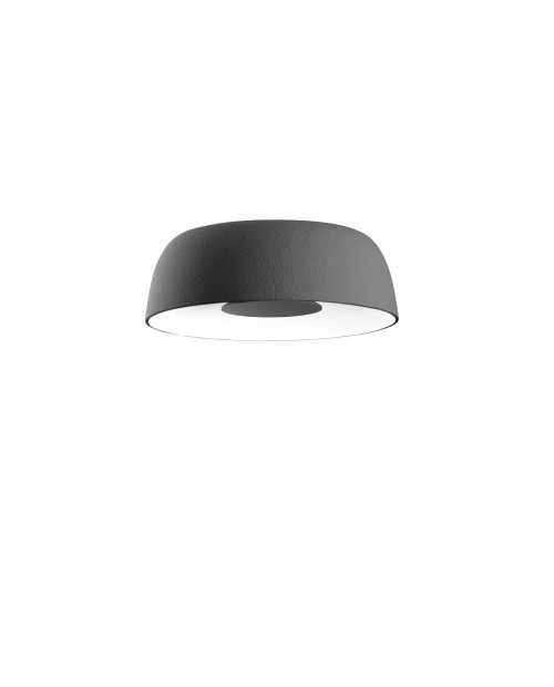Marset Djembé 42 Ceiling Lamp