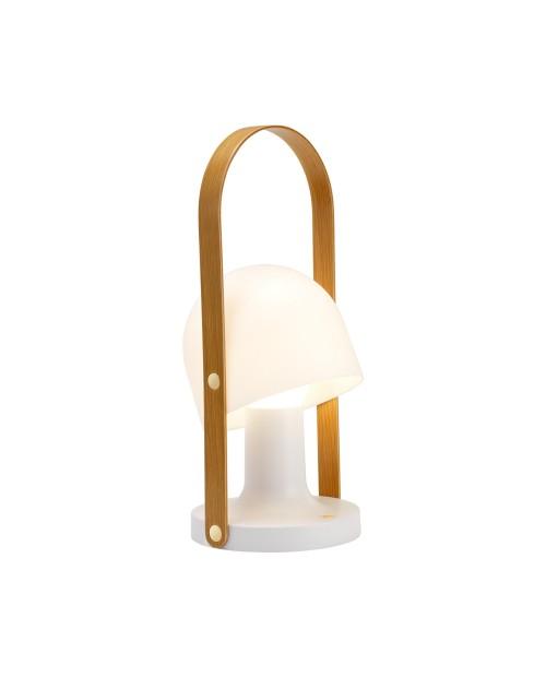 Marset Followme Table Lamp