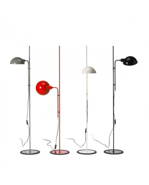 Marset Funiculí Floor Lamp