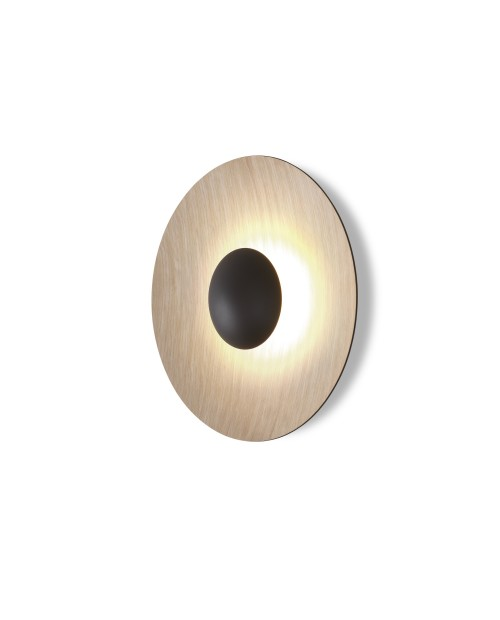 Marset Ginger C Wall Lamp