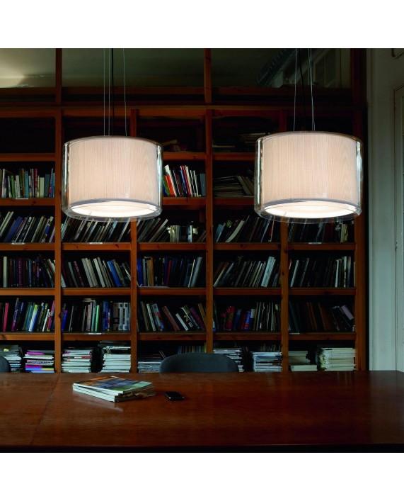 Marset Mercer Pendant Lamp