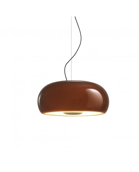 Marset Vetra Pendant Lamp