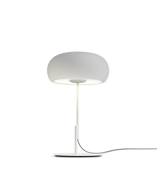 Marset Vetra Table Lamp