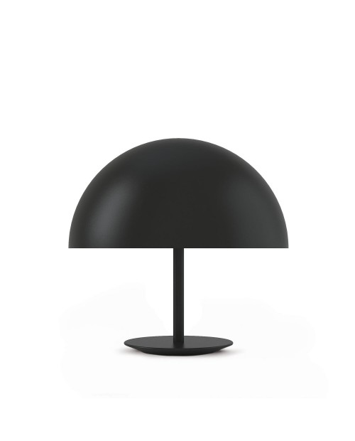 Mater Dome Table Lamp