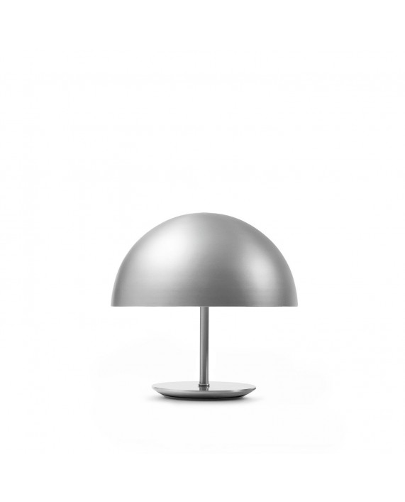 Mater Baby Dome Table Lamp