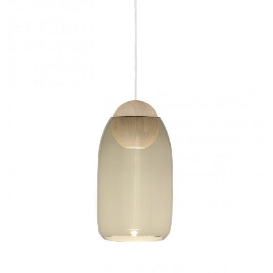Mater Liuku Pendant Lamp