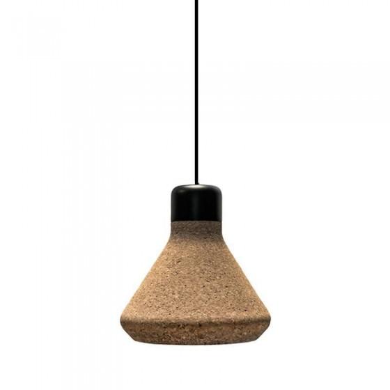 Mater Luiz Pendant Lamp