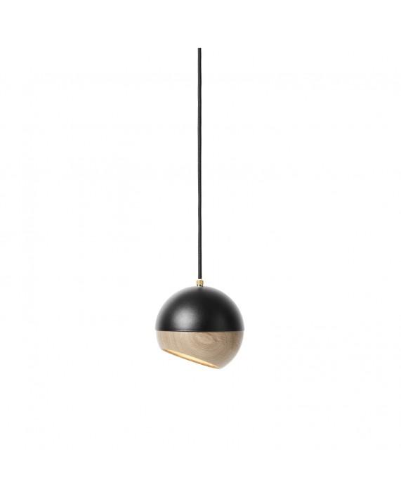 Mater Ray Pendant Lamp