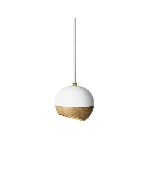 Mater Ray Pendant Lamp