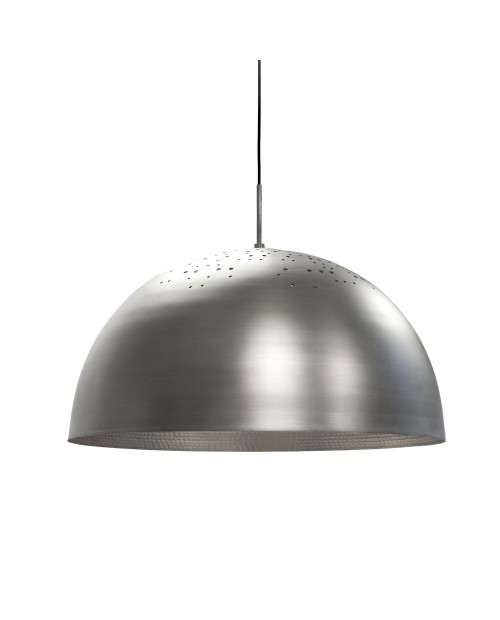 Mater Shade Light Pendant Lamp