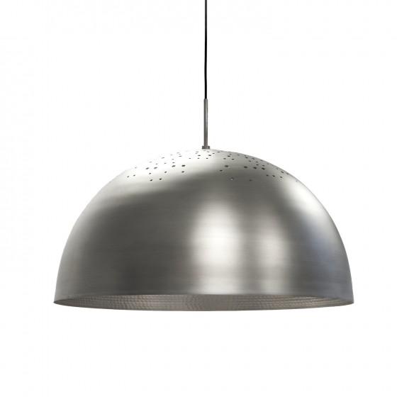 Mater Shade Light Pendant Lamp