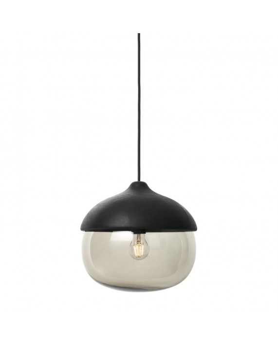 Mater Terho Pendant Lamp