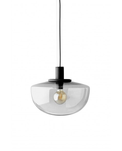 Menu Bank Pendant Lamp
