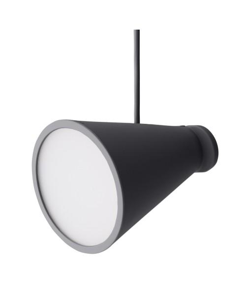 Menu Bollard Pendant Lamp