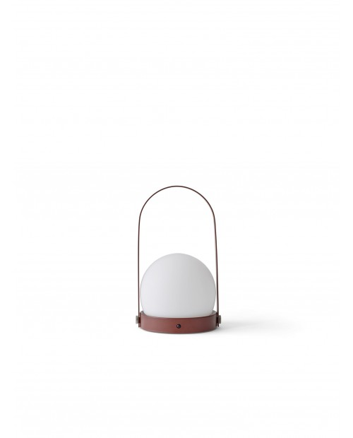 Menu Carrie Table Lamp