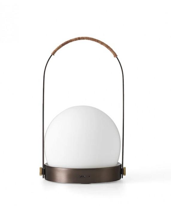 Menu Carrie Table Lamp