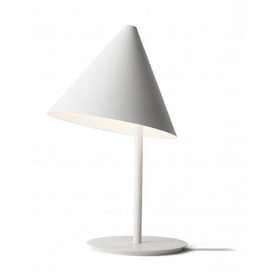Menu Conic Table Lamp