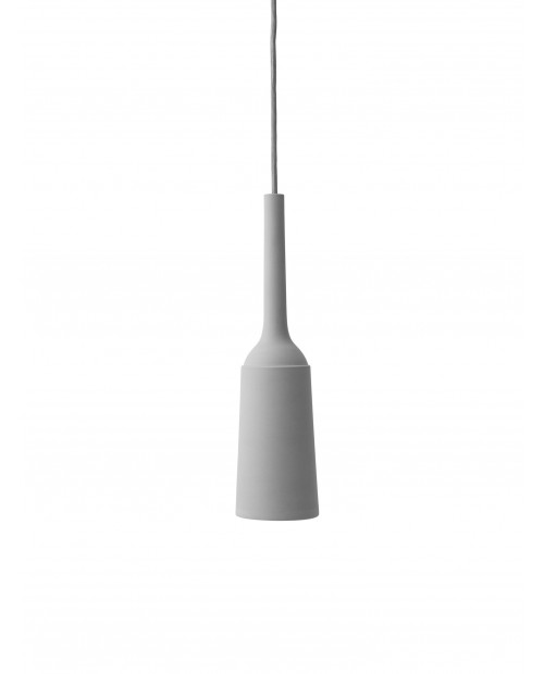 Menu Douwes Lamp & Socket