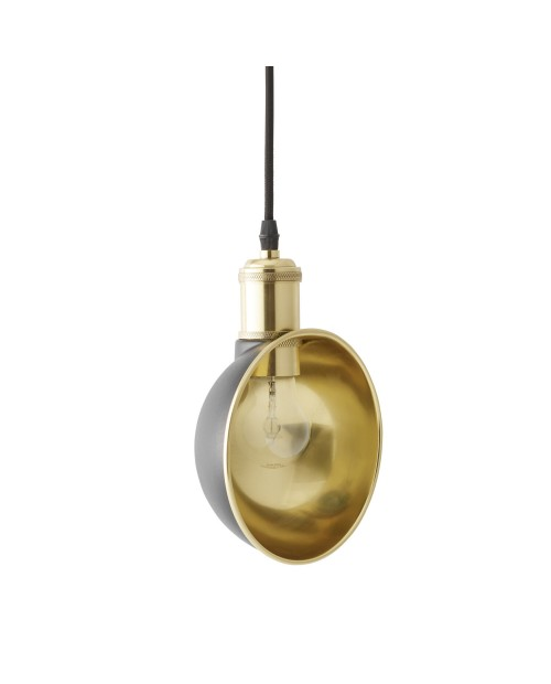Menu Duane Pendant Lamp