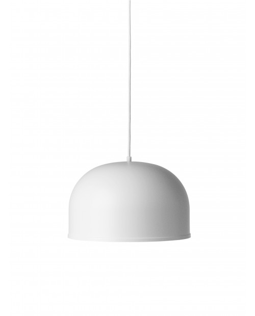 Menu GM 30 Pendant Lamp
