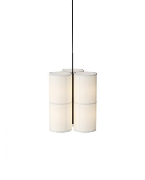 Menu Hashira Cluster Pendant Lamp