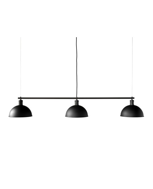 Menu Hubert Suspension Frame Pendant Lamp