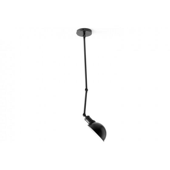Menu Hudson Ceiling/Wall Lamp