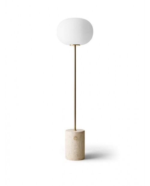 Menu JWDA Floor Lamp