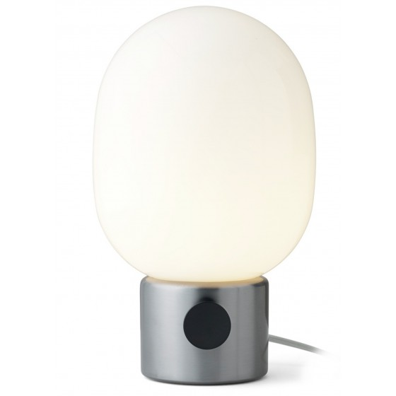 Menu JWDA Metallic Table Lamp