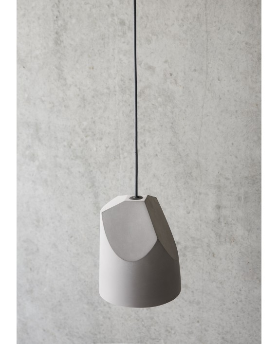 Menu On The Edge Lamp