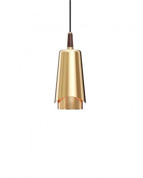 Menu Umanoff Pendant Lamp