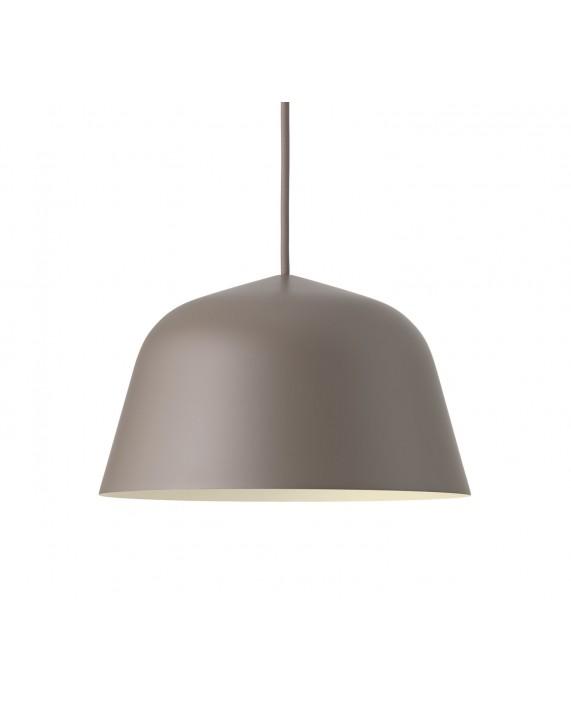 Muuto Ambit Ø25 Pendant Lamp