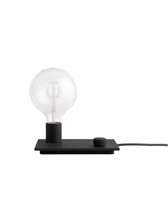 Muuto Control Table Lamp