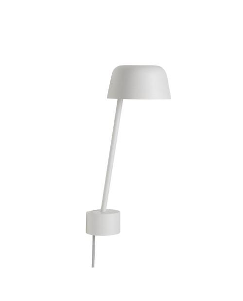 Muuto Lean Wall Lamp