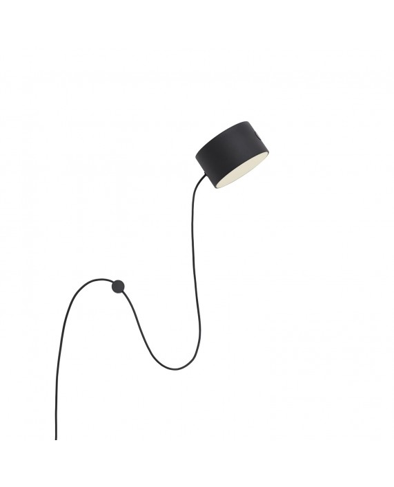 Muuto Post Extra Lighting Unit