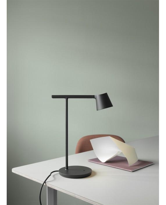 Muuto Tip Table Lamp