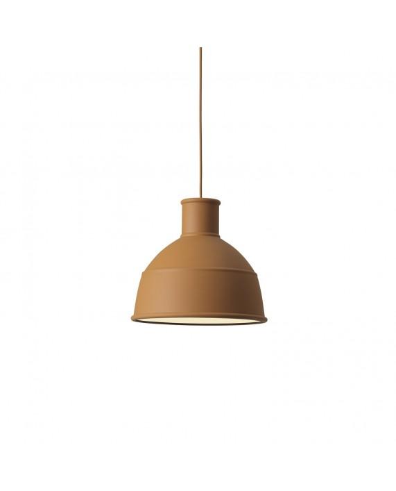 Muuto Unfold Pendant Lamp