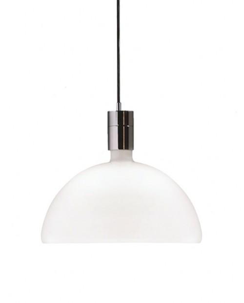 Nemo AM4C Pendant Lamp