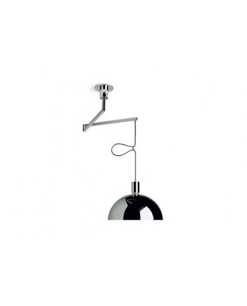 Nemo AS41Z Pendant Lamp