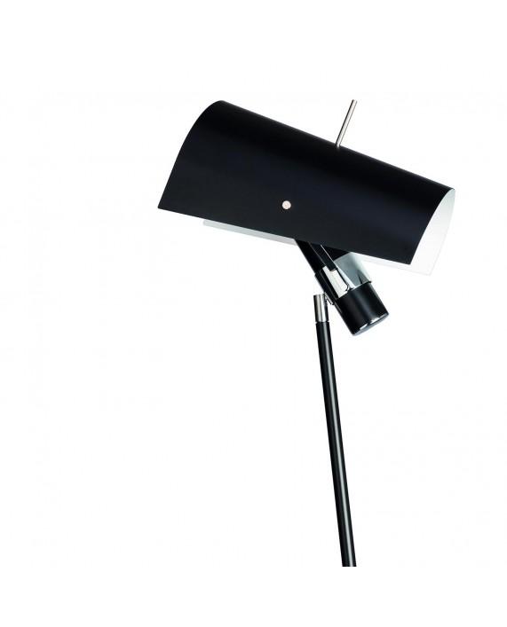 Nemo Claritas Floor Lamp
