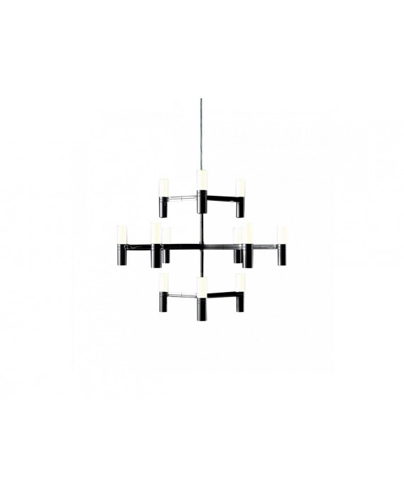 Nemo Crown Minor Pendant Lamp
