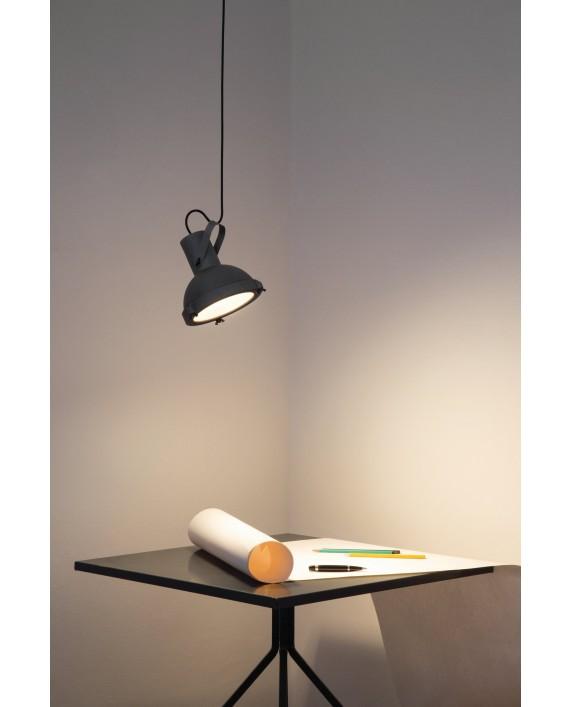 Nemo Projecteur 165 Pendant Lamp