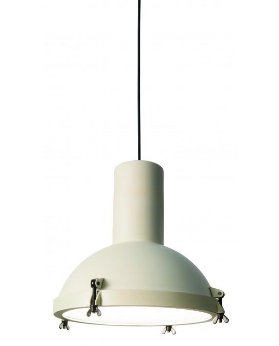 Nemo Projecteur 365 Pendant Lamp